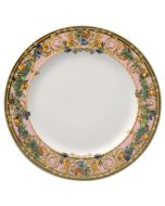 Тарелка для завтрака 22см
