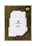 Рамка для фотографий Versace Frames черная, 13х18 см