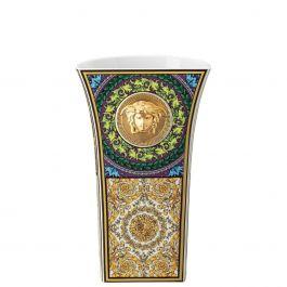 Ваза Barocco Mosaic, 26 cм