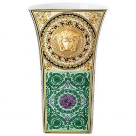 Ваза Barocco Mosaic, 34 cм