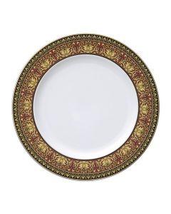 Тарелка для завтрака Medusa, 22 см