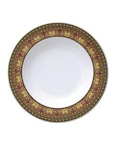 Тарелка для супа Medusa, 22 см