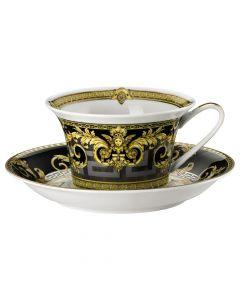 Пара для чая Prestige Gala