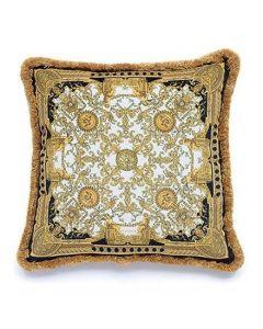 Подушка декоративная 50x50 см