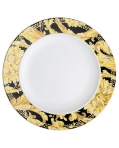 Тарелка для горячего Vanity, 27 см