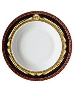 Тарелка для супа 22см