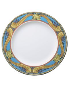 Тарелка для горячего Les Tresors de la Mer, 27 см