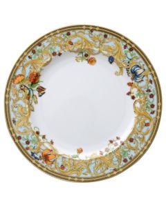 Тарелка для горячего Le Jardin De Versace, 27 см