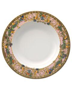 Тарелка для супа Le Jardin De Versace, 22 см