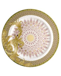 Тарелка подстановочная Les Reves Byzantins, 30 см