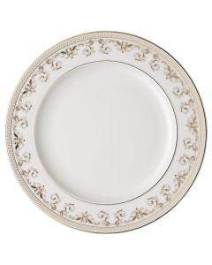 Тарелка для горячего Medusa Gala, 27 см