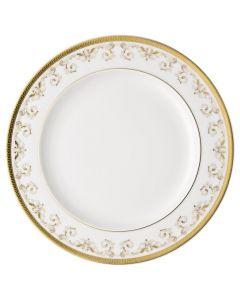 Тарелка для горячего 27см