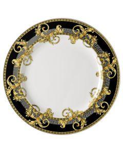 Тарелка для горячего Prestige Gala, 27 см