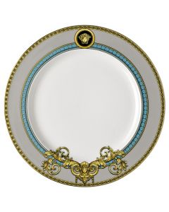 Тарелка для завтрака Prestige Gala Le Blue, 22 см