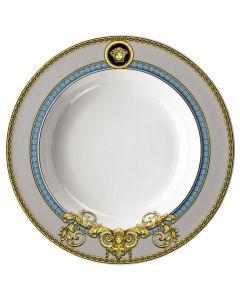 Тарелка для супа Prestige Gala Le Blue, 22 см