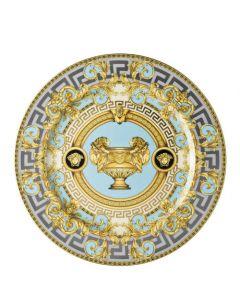 Тарелка подстановочная Prestige Gala Le Blue, 30 см