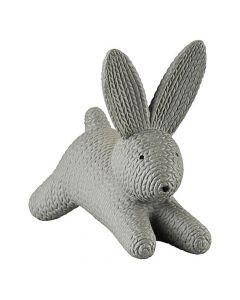 """Фигурка """"Кролик"""" 13 см"""