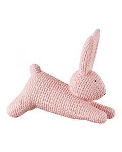 """Фигурка """"Кролик"""" 10см"""