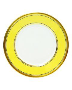 Тарелка 26,5см