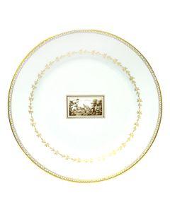 Тарелка FIESOLE, 30,5 см