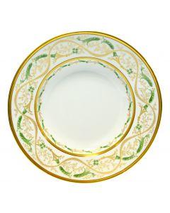 Тарелка для супа LA SCALA