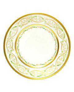 Тарелка LA SCALA, 30,5 см