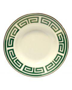 Тарелка для супа