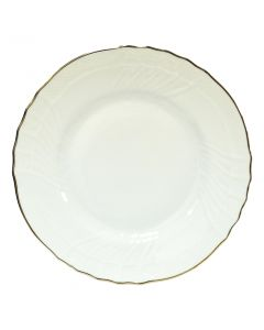 Тарелка 33см
