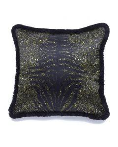 Подушка декоративная 50x50см