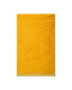 Полотенце для рук 40x60см