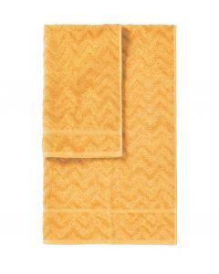 Набор из 2х полотенец