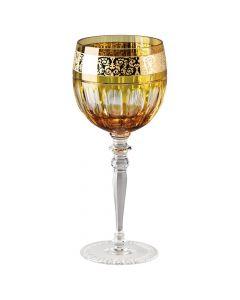 Бокал для белого вина Gala Prestige, янтарный