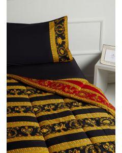 Покрывало-одеяло 270x270см