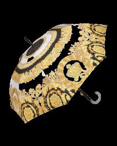Зонт Barocco