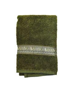 Полотенце для рук 40х60см