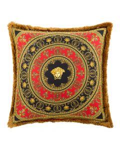 Подушка декоративная 50х50см
