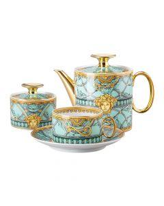 Сервиз чайный Versace