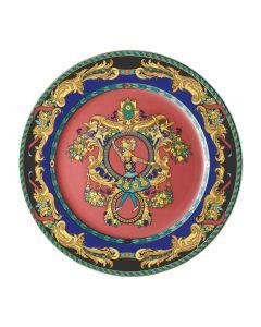 Тарелка юбилейная Le Roi Soleil, 18 см
