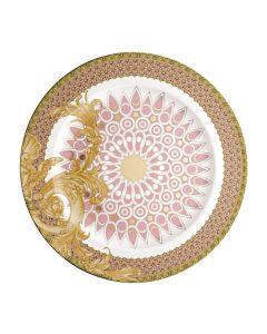 Тарелка юбилейная Les Reves Byzantins, 18 см