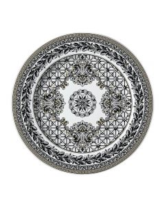 Тарелка юбилейная Marqueterie, 30 см