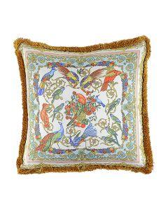 Подушка декоративная 45х45 см