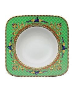 Тарелка для супа Marco Polo, 23 см