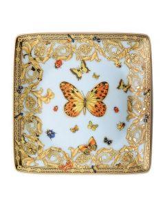 Блюдо квадратное Le Jardin De Versace, 12 см