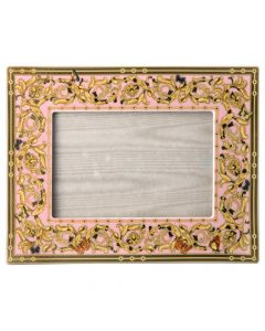 Рамка для фотографий Le Jardin de Versace, 23х18 см