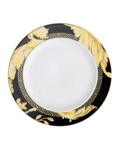 Тарелка для завтрака Vanity, 22 см