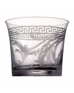 Стакан Arabesque crystal