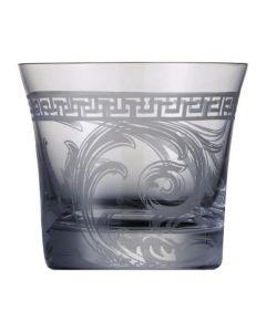 Бокал для виски Arabesque crystal