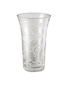 Ваза Arabesque Crystal, 34 см