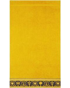 Полотенце банное 100x170 см