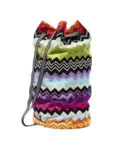Пляжная сумка   Missoni